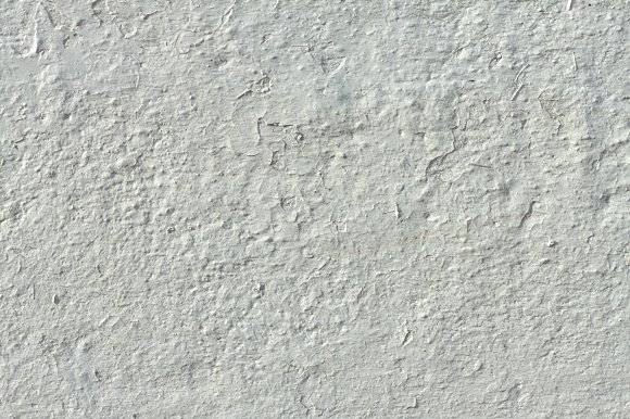 Wall Texture + Tileable Version in Textures