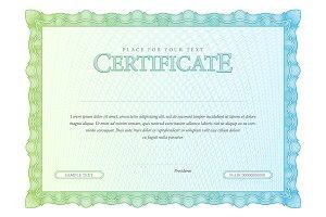 Certificate188