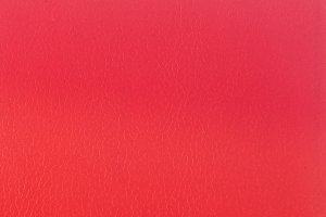 the texture of the paper red