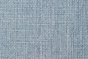 Texture of a fabric