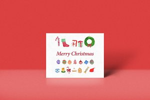 Christmas CLIPART png