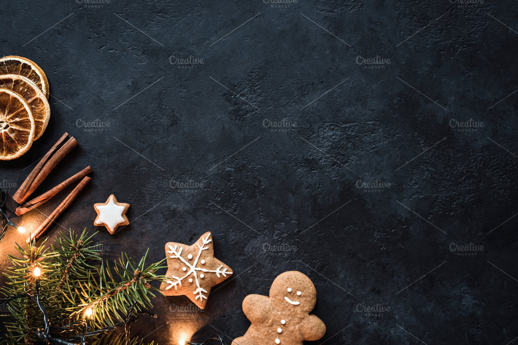 Christmas Holiday Background.Christmas Holidays Background