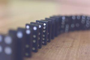 Domino 2 (+FREE BONUS )