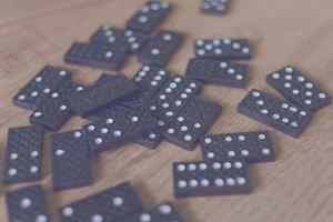 Domino 10