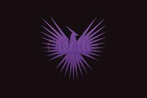 Phoenix Spark Wing