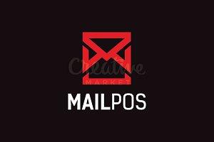 Mailpos