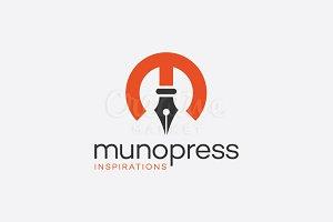 Munopress