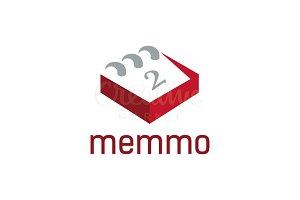 Memo Calendar