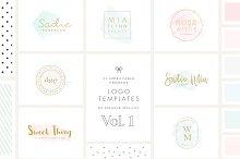 Flyer Templates ~ Creative Market