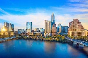 Austin USA