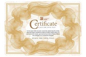 Certificate190