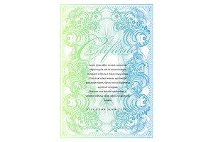 Certificate191