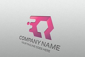 services – Logo Template