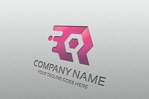 services – Logo Template