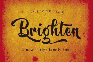 Brighten Family