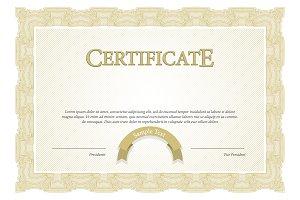 Certificate194