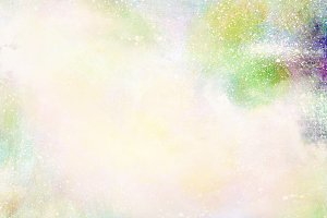 abstract background vintage retro a