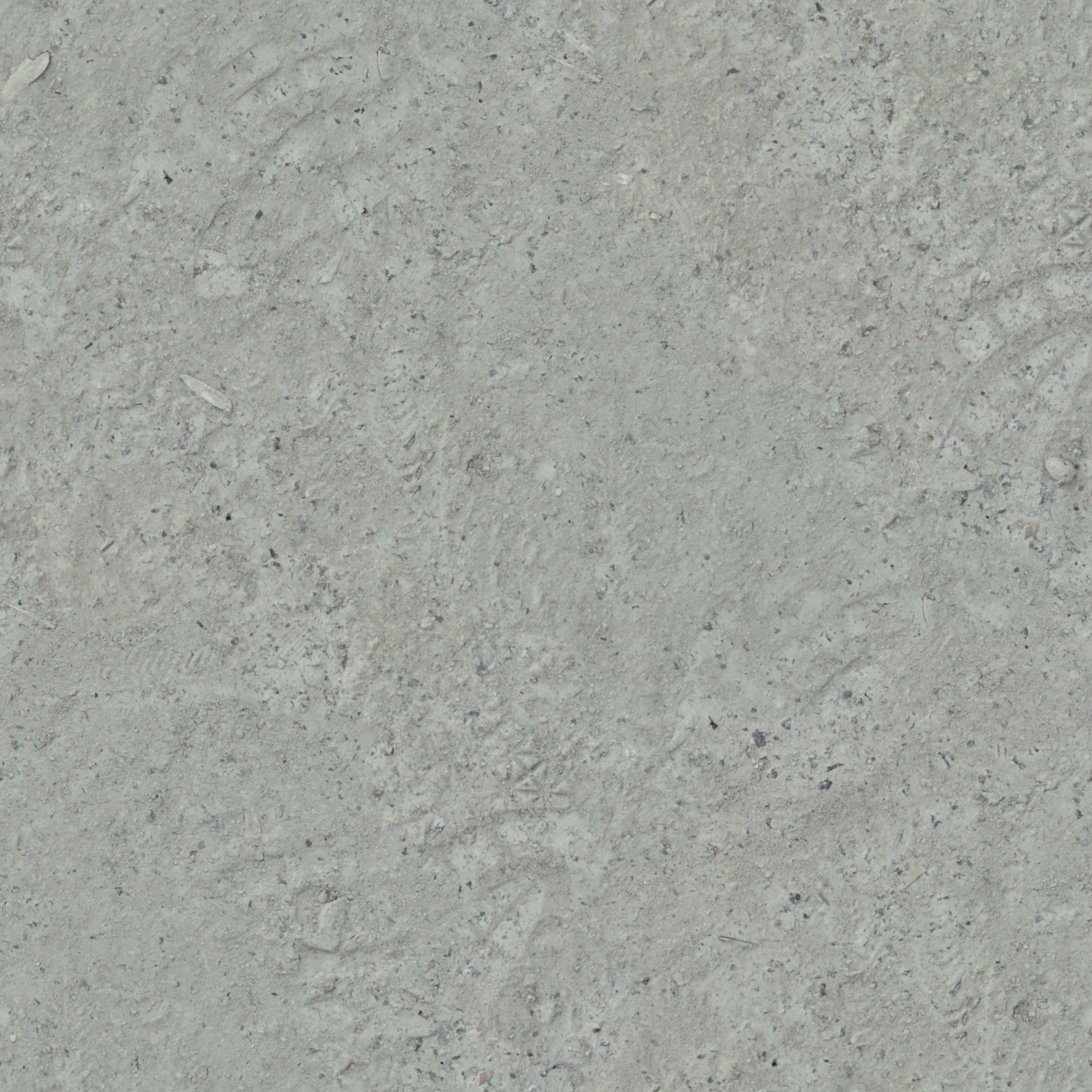 Concrete texture tileable 2048x2048 textures creative for 0 floor