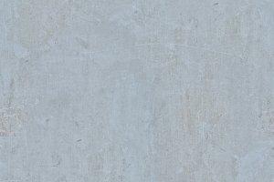 Concrete Texture Tileable 2048x2048