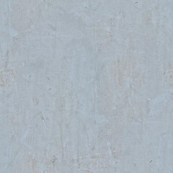 smooth concrete background - photo #9