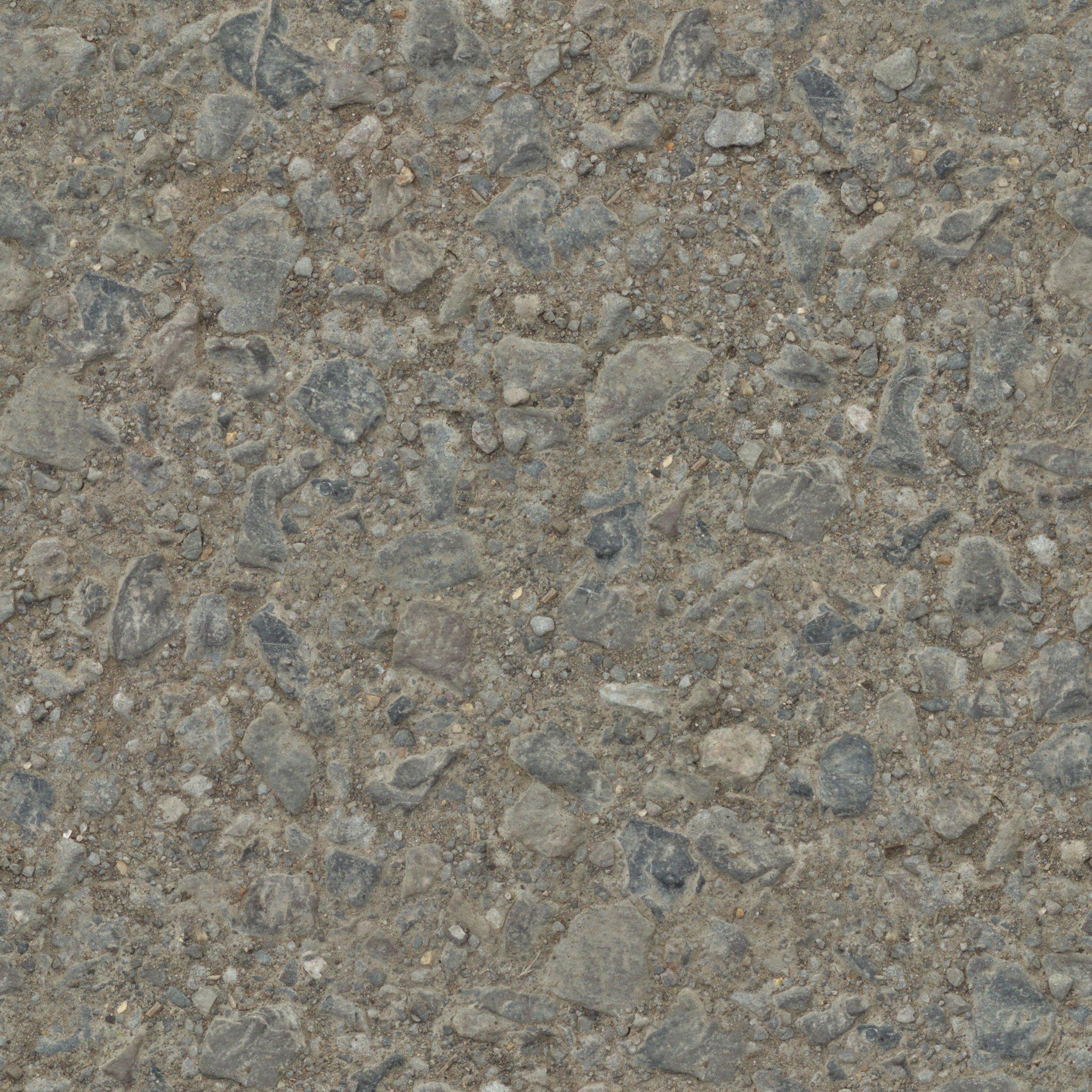 Flooring For Dirt Floor: Ground Texture Tileable 2048x2048