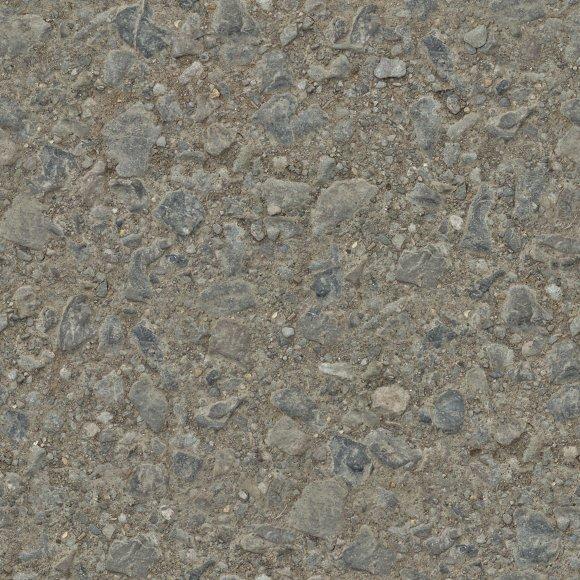 ground texture tileable 2048x2048 textures creative market