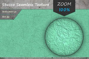 Stucco Seamless HD Texture