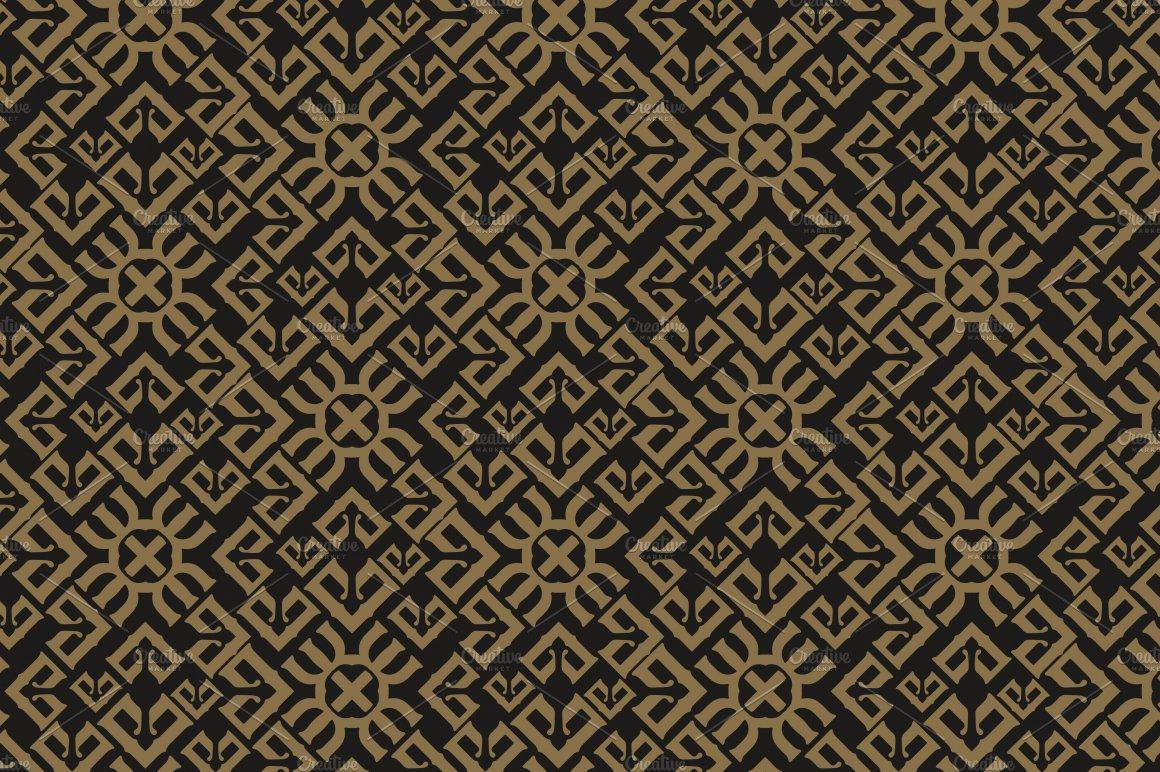 Art deco background patterns creative market voltagebd Images