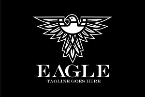 Line Eagle