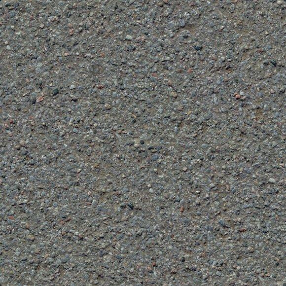 road texture tileable 2048x2048 textures creative market