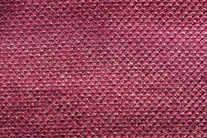 maroon fabric texture background