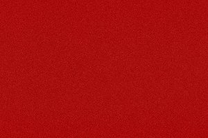 red christmas background with - Red Christmas Background