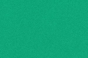 green background with shiny color speckles