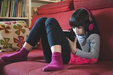 Little girl with tablet.jpg