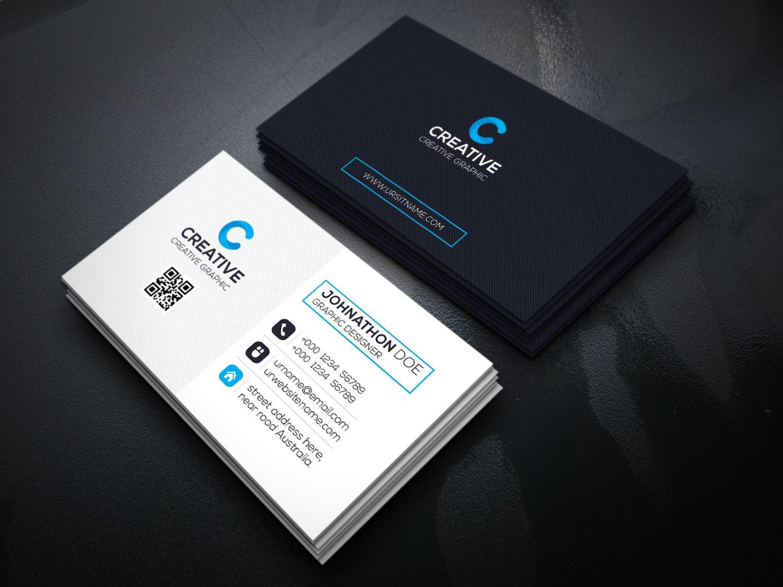 Business cards osborne park images free business cards clean business cards images free business cards clean business card business card templates creative market magicingreecefo magicingreecefo Choice Image