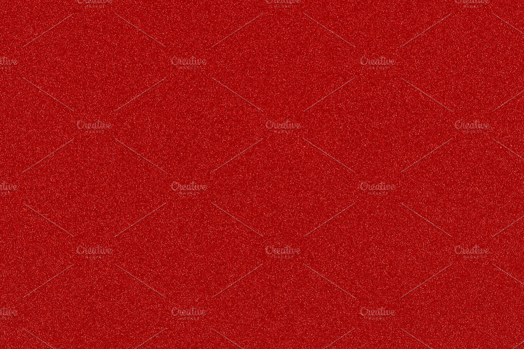 Red Christmas Background.Red Christmas Background With Shiny Color Speckles