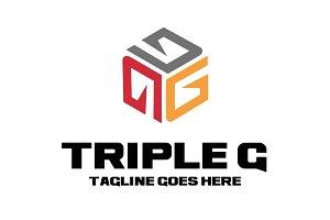 Triple G Logo