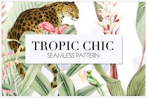 Tropic Chic #02