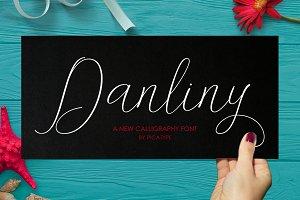 Danliny Script