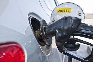 fuel hose