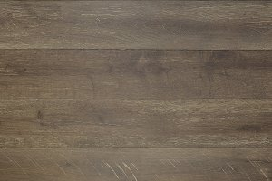 Rustic Wood Background - Live Oak