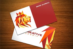 King Creative