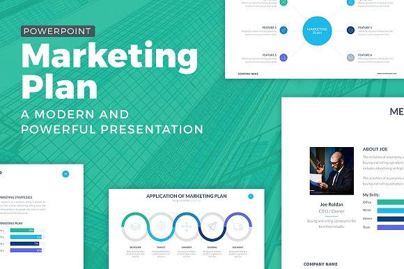 entire shop free updates presentation templates creative market