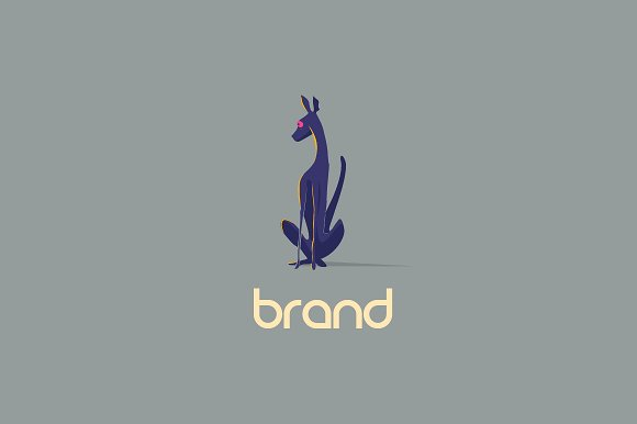 Salukis Logo