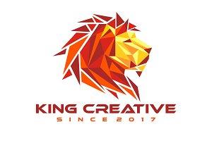 King Creative V.2