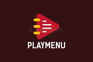 Play Menu