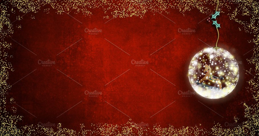 Background writing christmas card holiday photos creative market background writing christmas card holidays m4hsunfo