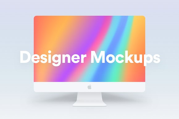 Download Designer Mockups 1.1