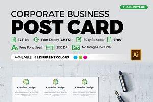 Post Card 29