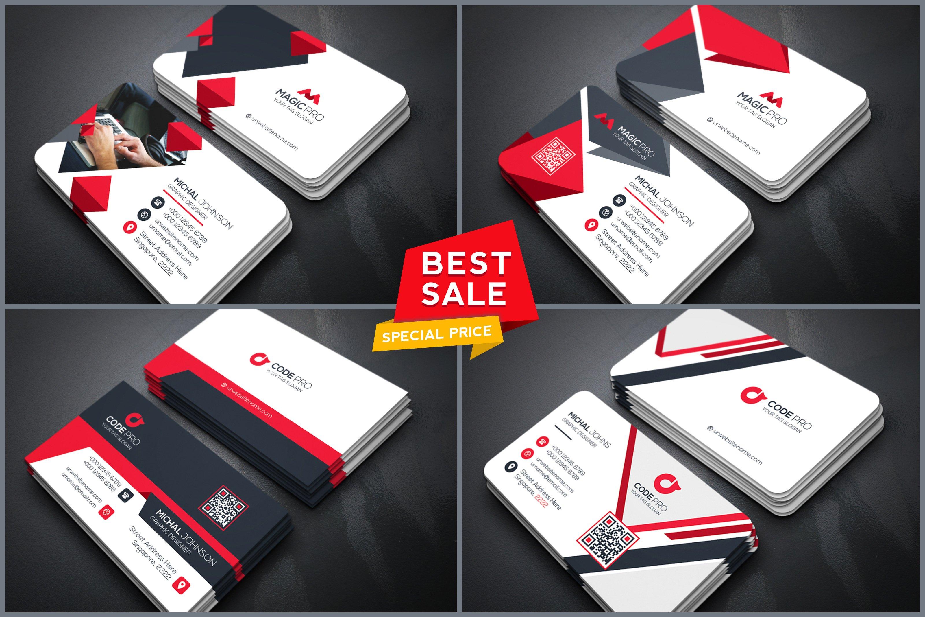 Usmc business cards choice image free business cards tag business cards images free business cards 150 business cards bundle graphic 150 business cards bundle magicingreecefo Image collections